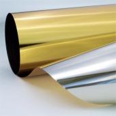 SILVER R 15% GOLD